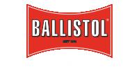 logo_ballistol