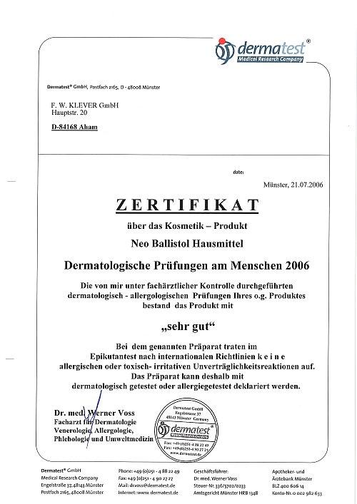 zertifikat_dermatest_nbh__de