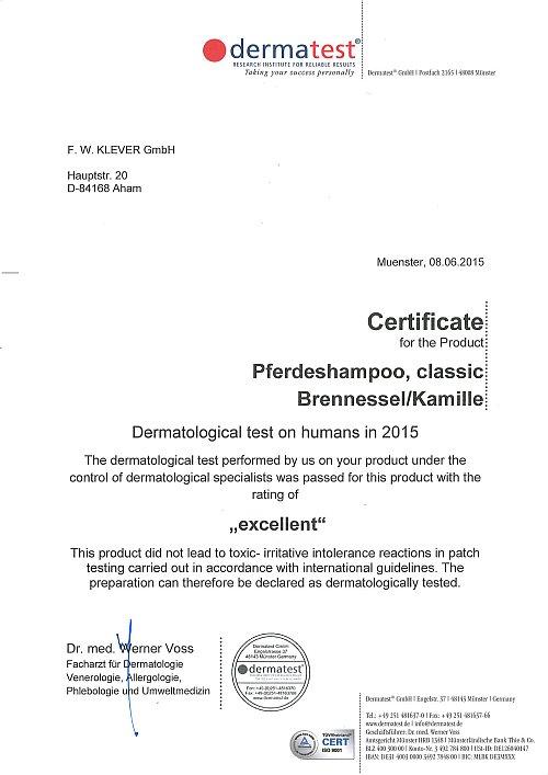 zertifikat_dermatest_pferdeshampoo_brenn_kam__en