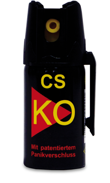KO-CS Spray
