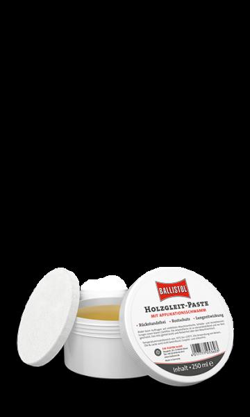 Holzgleit Paste
