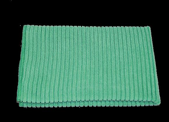 Mikrofasertuch 40x40 cm