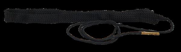 Ballistol Flex Clean .45, Laufreinigungsschnur mit je 3 Andruckkugeln und Schwammkammern