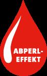 Tropfen_Abperl-EffektDnsp2J6x52PI2