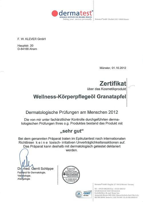 zertifikat_dermatest_wellness_granatapfel__de