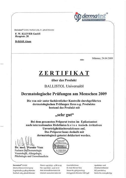 zertifikat_dermatest_ballistol__de