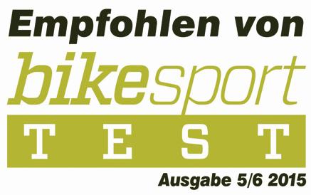 bikesport-test-Logo_BikeCer