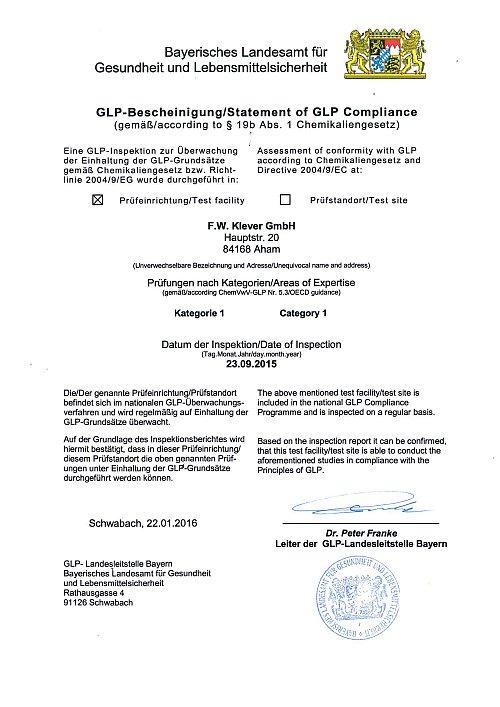 glp_zertifikat