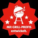 Grill-ProfibSDg7TNSV2uZj
