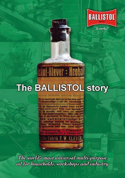 ballistol-story_engl