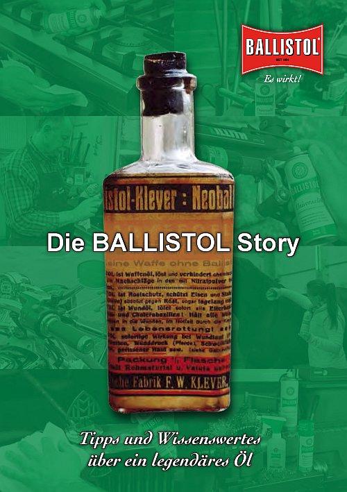 ballistol_story