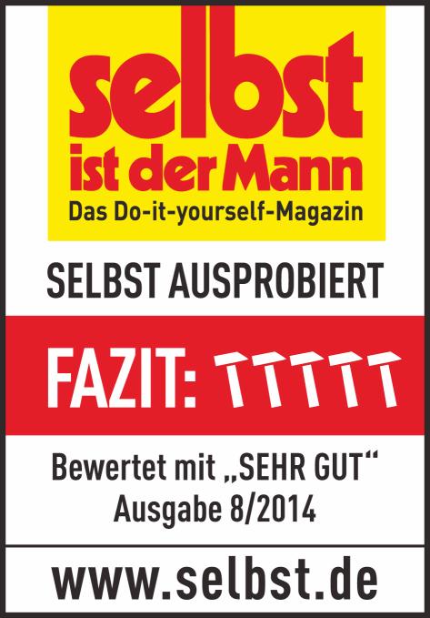 Selbst_ist_dr_Mann-Logo-Ballistol_Harzloeser_2014_08_31