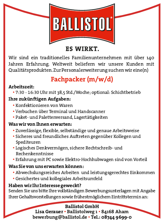 Fachpacker_12-2020