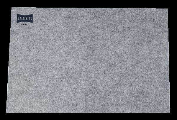 Waffen-Reinigungsunterlage 60 x 40 cm