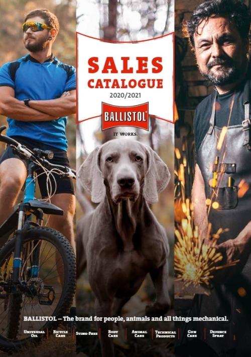 Cover_Salescatalogue_2020uewxvNjF1TvLO
