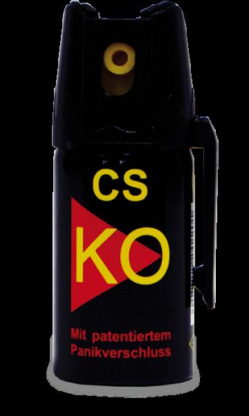 KO-CS Spray