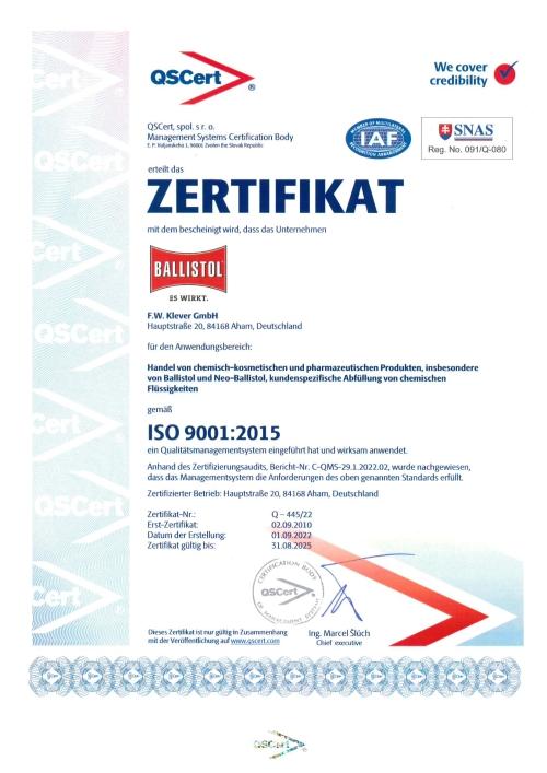 zertifikat_iso_9001_deutsch