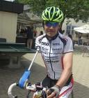 Erich-Winkler-WC-Segovia-EC-Elzach-201354dc7add723c6