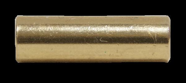 """Ballistol Gewinde-Adapter 1/8"""" Innengewinde auf M5 Innengewinde"""